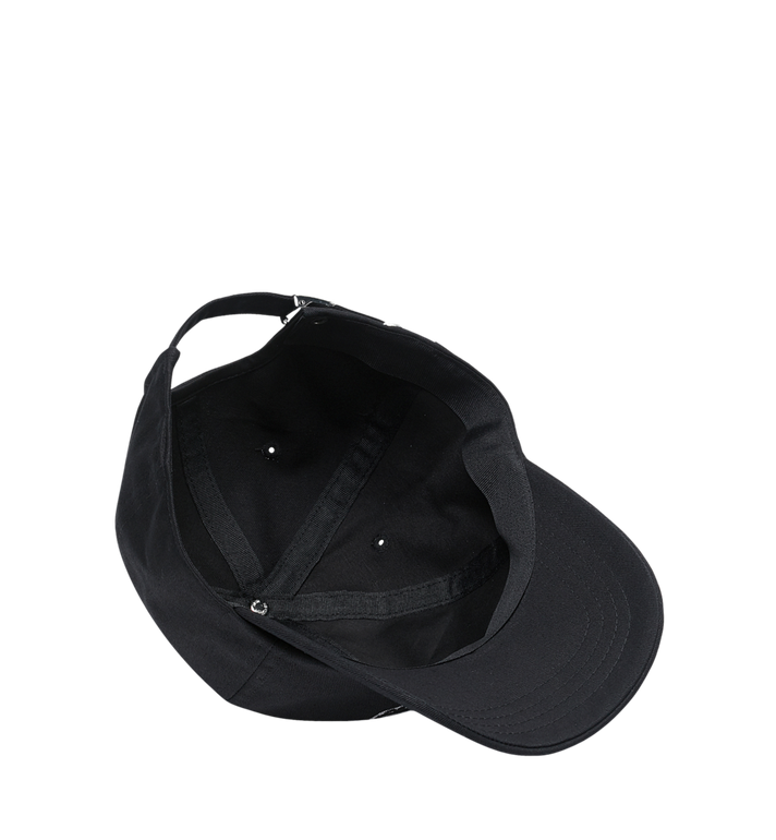MCM HAT-LOGOCAP 1241 AlternateView3