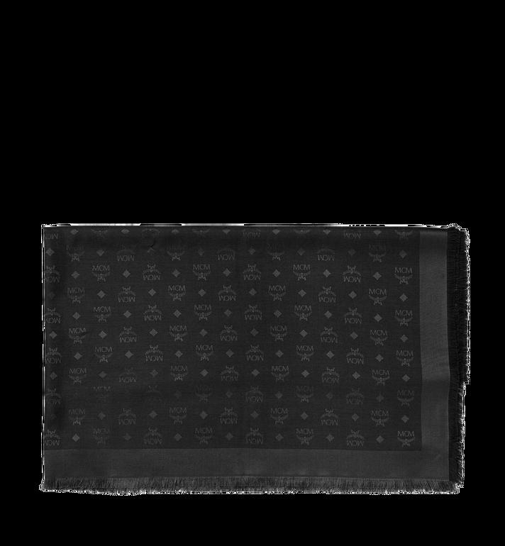 MCM SCHAL-MONOGRAMM 9110 AlternateView2