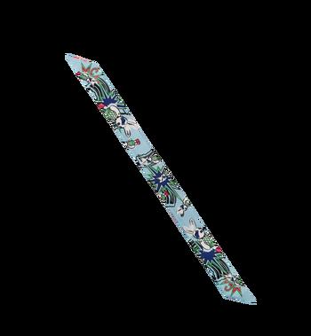 MCM SCARF-TWILLY 9100 AlternateView2
