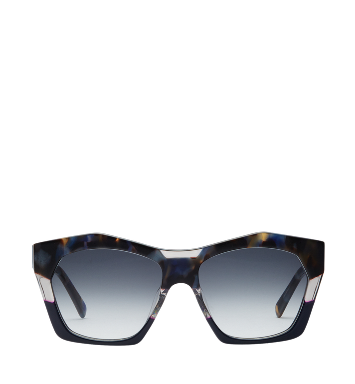 MCM SUNGLASSES-UNISEX5 9420 AlternateView