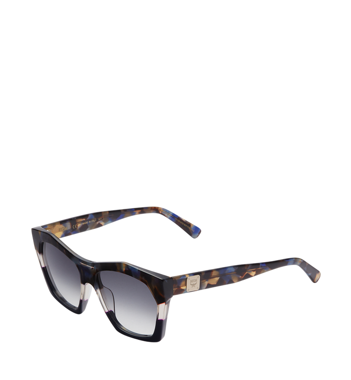 MCM SUNGLASSES-UNISEX5 9420 AlternateView2