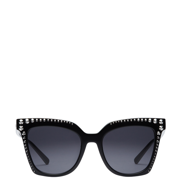 MCM SUNGLASSES-UNISEX6 9422 AlternateView