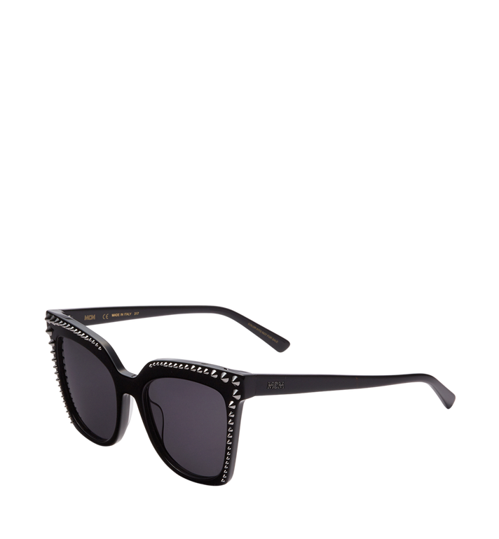 MCM SUNGLASSES-UNISEX6 9422 AlternateView2