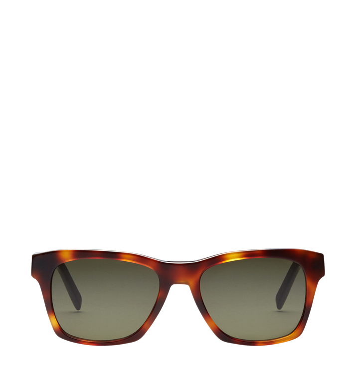 MCM SUNGLASSES-UNISEX7 9424 AlternateView