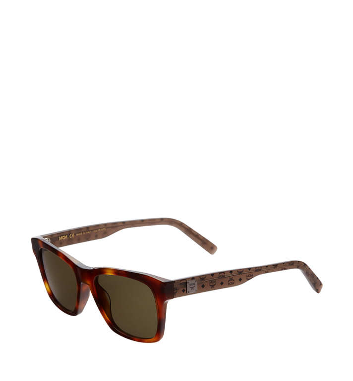 MCM SUNGLASSES-UNISEX7 9424 AlternateView2