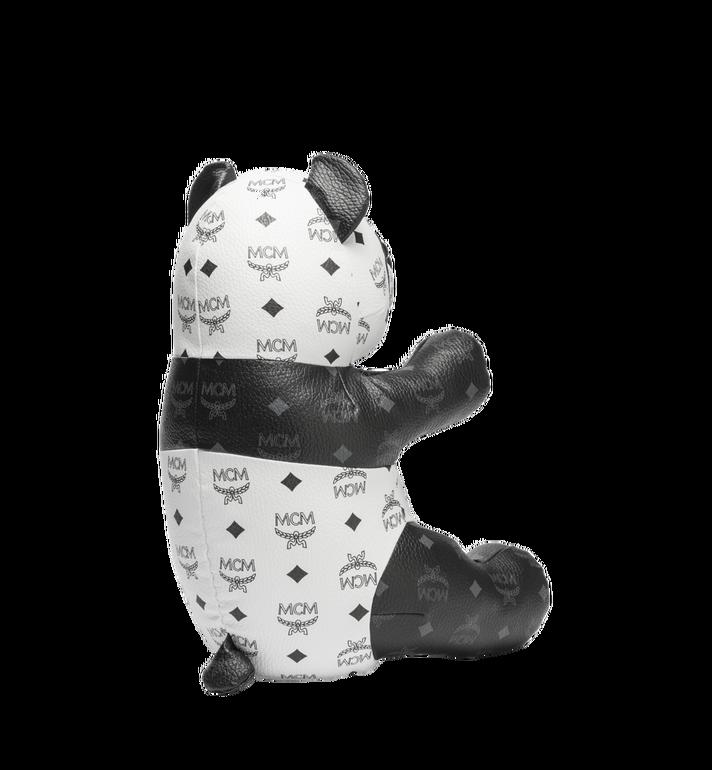 MCM Panda Doll in Visetos AlternateView3