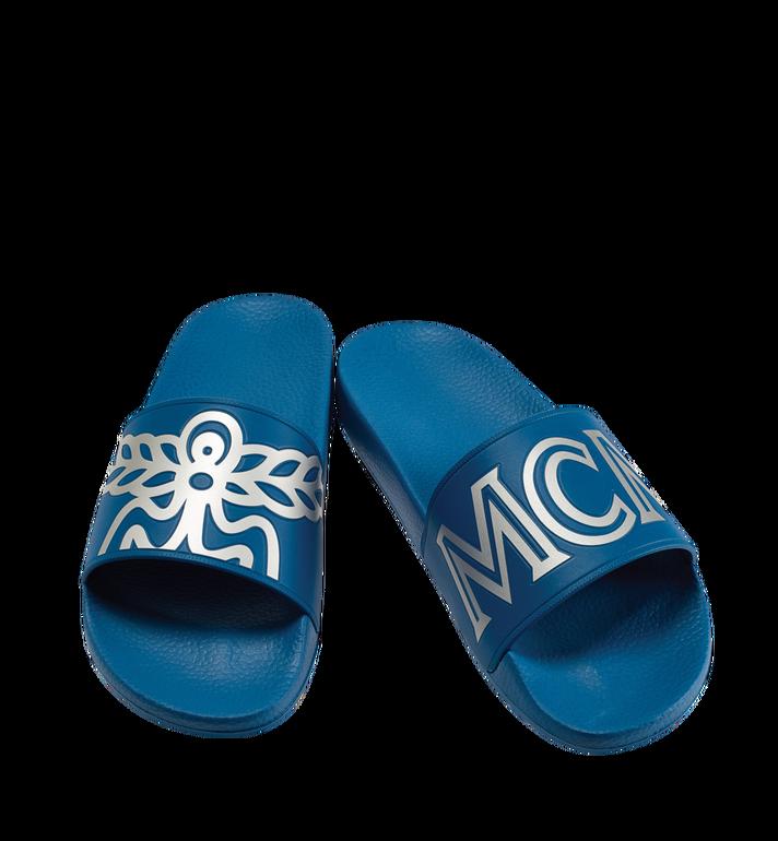 MCM SLIDES-WRUBBER 8000 AlternateView4