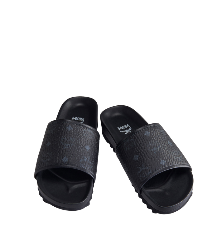 MCM SLIDES-MVISETOS 8210 AlternateView4