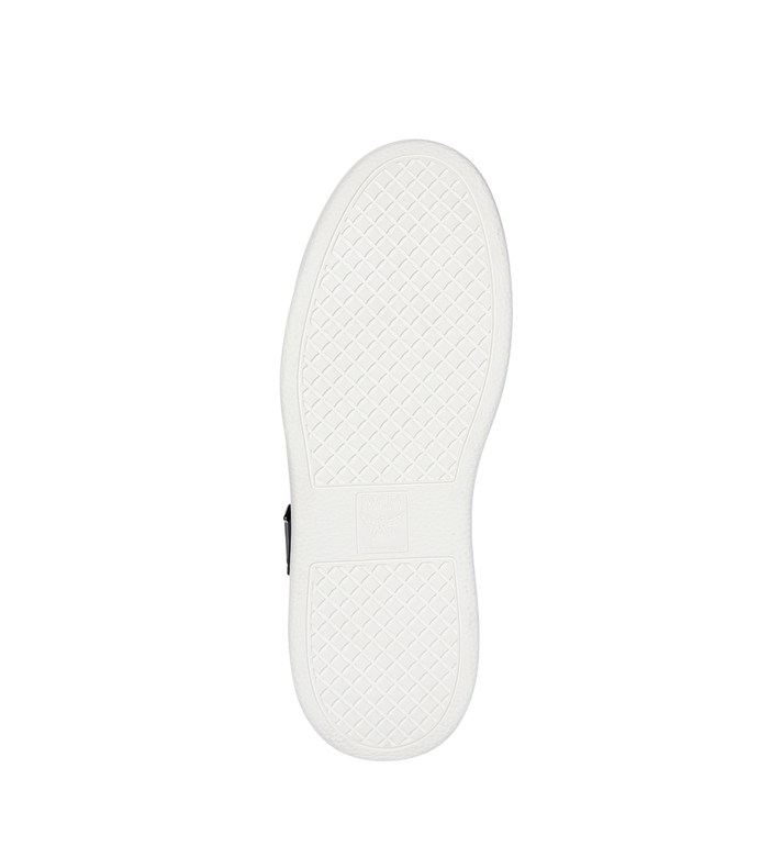 MCM SNEAKERS-MHIGHTOP_1 2563 AlternateView5