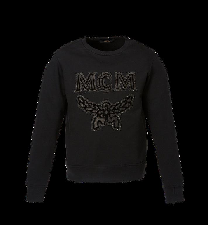 MCM RTW-SWEATSHIRTW4 9615 AlternateView