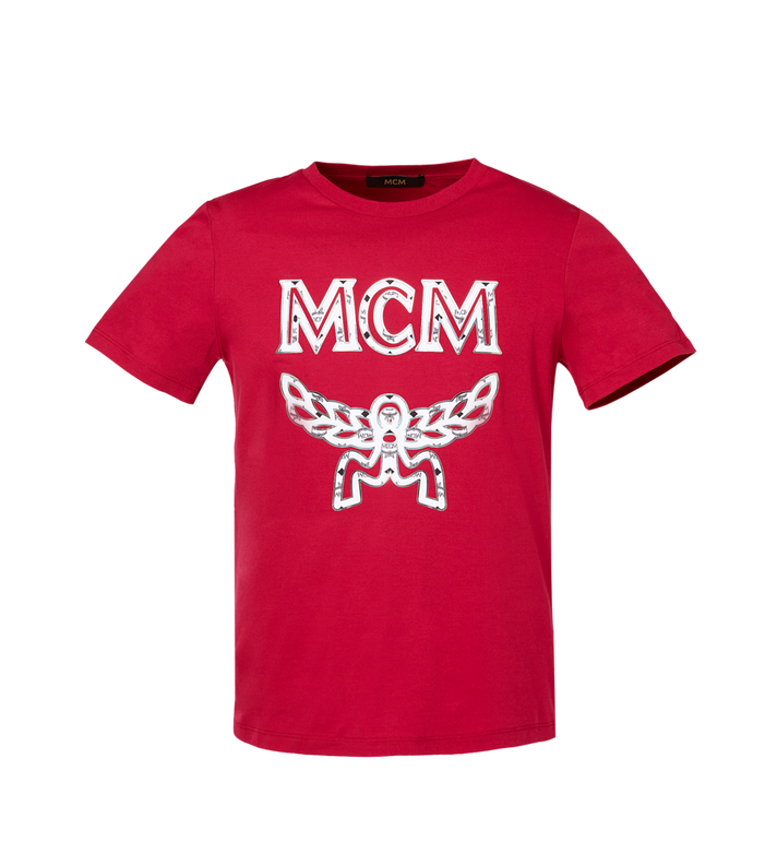 MCM RTW-TSHIRTW9 9633 AlternateView1