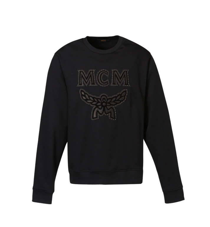MCM RTW-SWEATSHIRTM4 9610 AlternateView