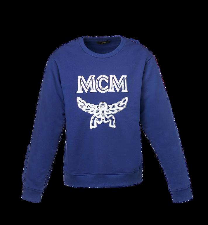 MCM RTW-SWEATSHIRTM5 9611 AlternateView