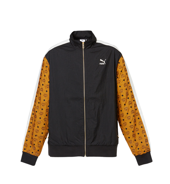 MCM PUMA-TRACKJACKET 7176 AlternateView