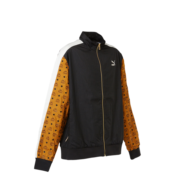 MCM PUMA-TRACKJACKET 7176 AlternateView2
