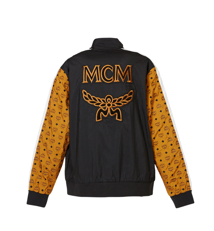 MCM PUMA-TRACKJACKET 7176 AlternateView3