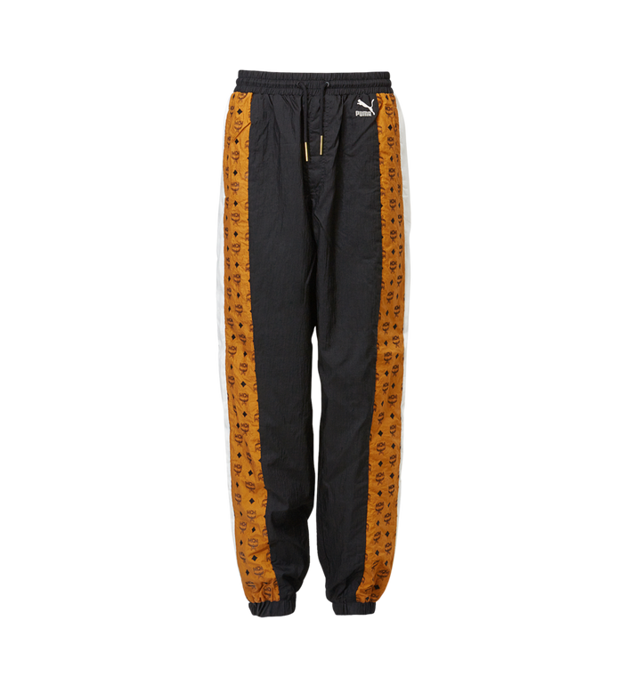MCM PUMA-TRACKPANT 7177 AlternateView1