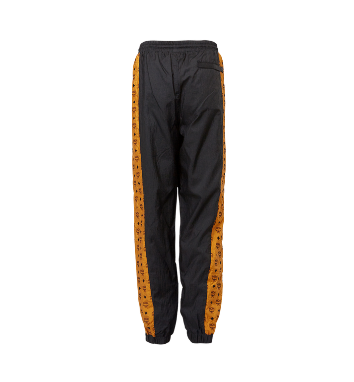 MCM PUMA-TRACKPANT 7177 AlternateView3