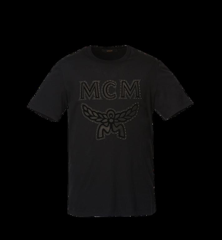 MCM RTW-TSHIRTM5 AlternateView