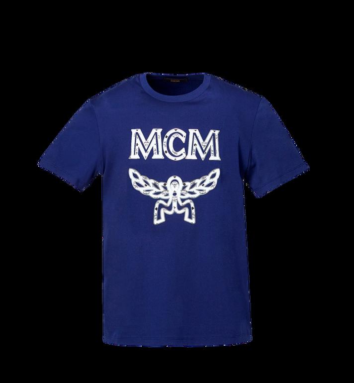 MCM RTRTW-TSHIRTWM_3 1010 AlternateView