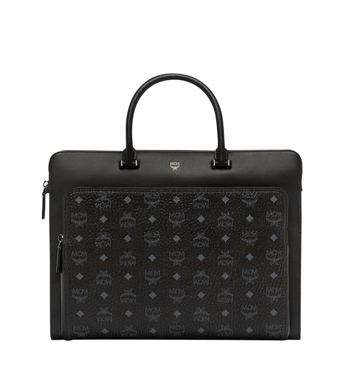 MCM M-BRIEFCASE 6000 AlternateView