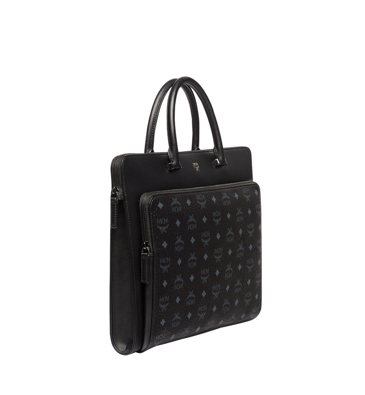 MCM M-BRIEFCASE 6000 AlternateView2