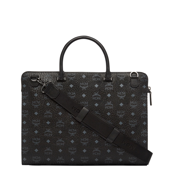 MCM M-BRIEFCASE 6000 AlternateView4
