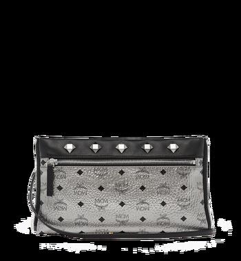 MCM Dual Stark Visetos 双肩背包 MMK6AVE10SV001 AlternateView6