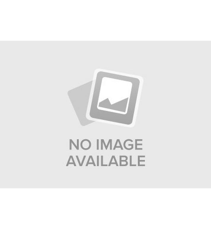 MCM Stark Side Studs Bebe Boo Rucksack in Visetos AlternateView5