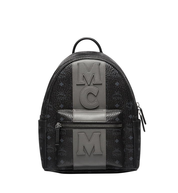 MCM STARK-STRIPE 4005 AlternateView