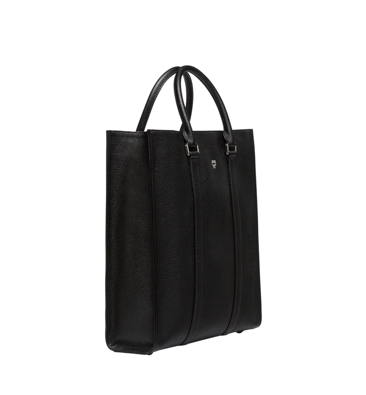 MCM M-TOTECLASSIC 6110 AlternateView2