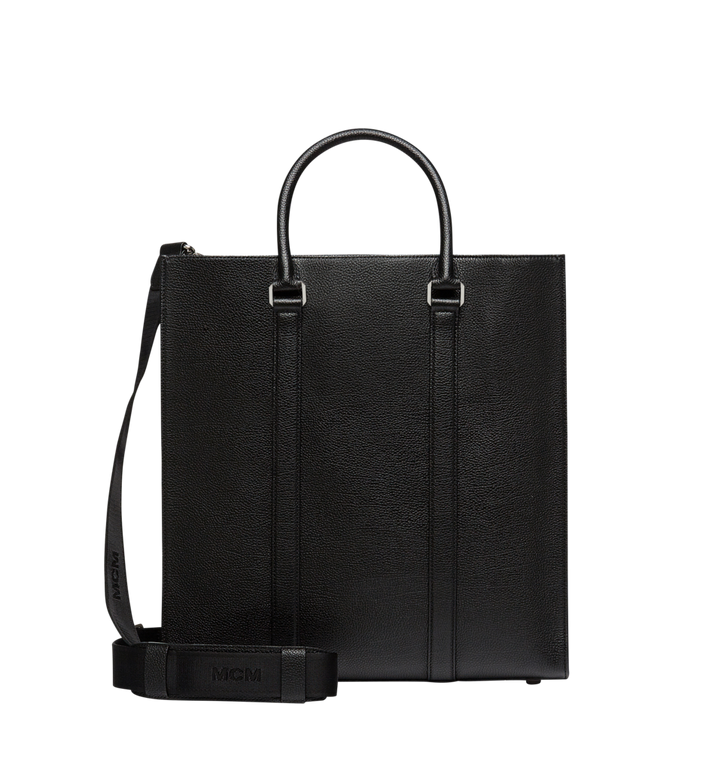 MCM M-TOTECLASSIC 6110 AlternateView4