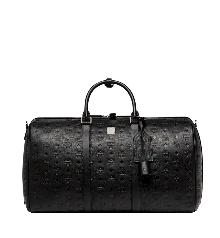 MCM REISETASCHE-CLASSIC 1150 AlternateView