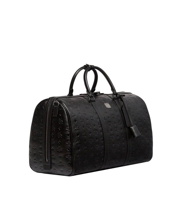 MCM REISETASCHE-CLASSIC 1150 AlternateView2