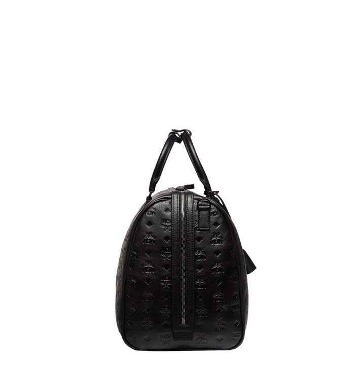 MCM REISETASCHE-CLASSIC 1150 AlternateView3