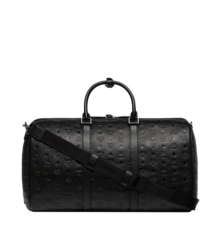 MCM REISETASCHE-CLASSIC 1150 AlternateView4
