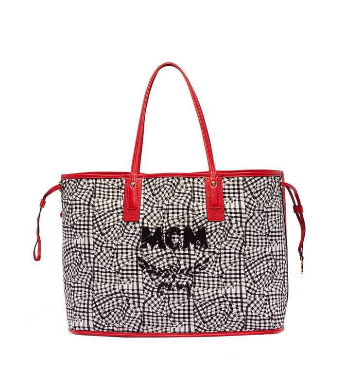 MCM W-SHOPPERLIZ 5000 AlternateView6