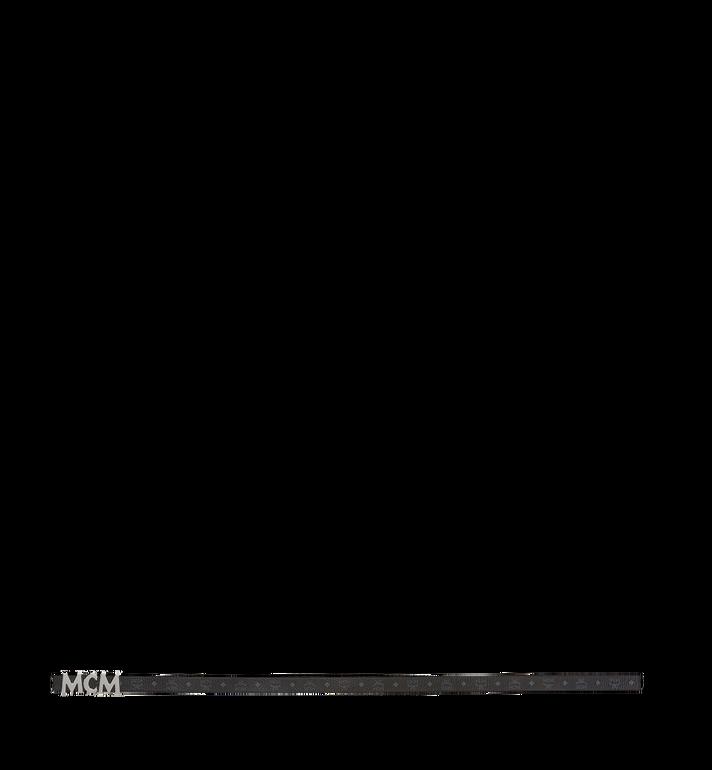 MCM BELT-LETTERMED 6911 AlternateView3