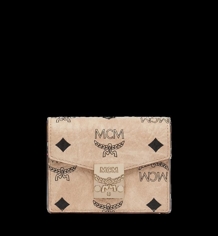 MCM W-WC8 5807 AlternateView