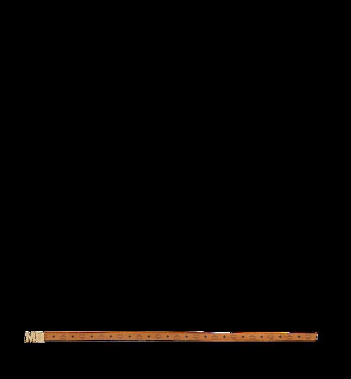 """MCM Claus M Reversible Belt 1.2"""" in Visetos MYB7AVC09GX001 AlternateView3"""