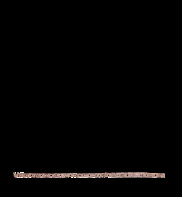 "MCM Claus M Reversible Belt 1.2"" in Visetos MYB8AVI35TC001 AlternateView3"
