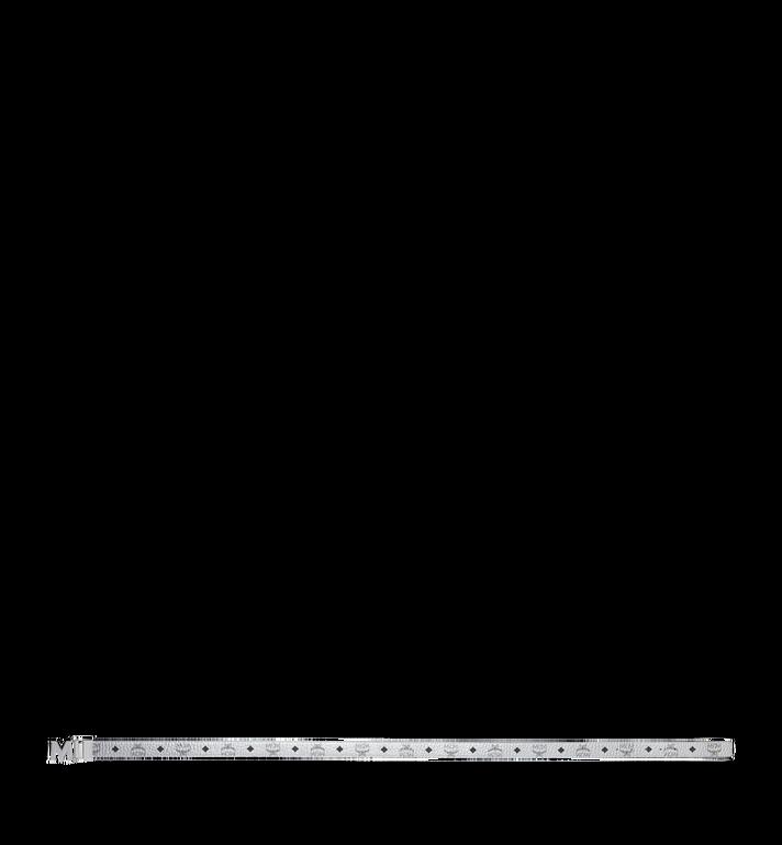 MCM M Wendegürtel 3,3 cm in Visetos MYB9SVC10SB001 AlternateView3