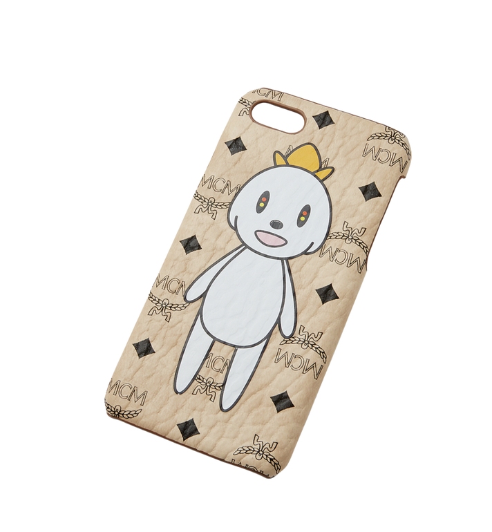 MCM IPHONECASE-EDDIEKANG 1217 AlternateView4