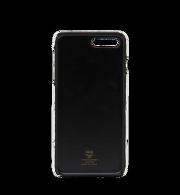 MCM MCM x Eddie Kang Loveless iPhone 6S/7/8 Plus Case MYE8SOC02WT001 AlternateView3
