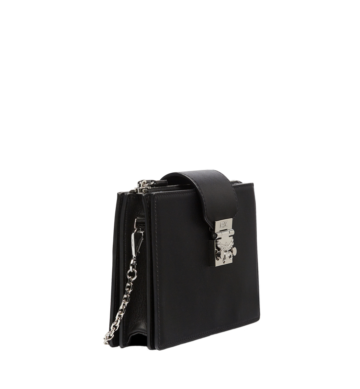 MCM W-CROSSBODYP 5715 AlternateView2