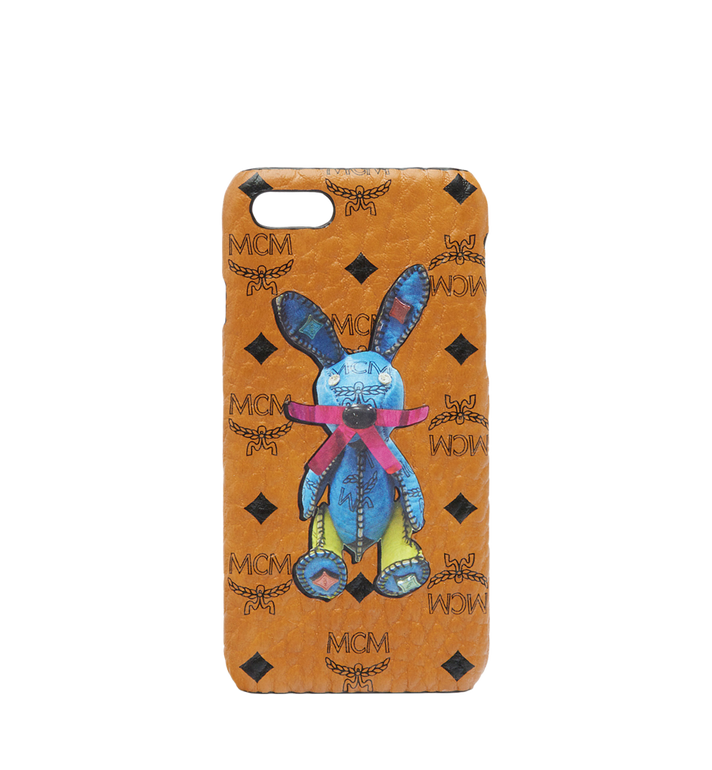 MCM IPHONECASE 1215 AlternateView