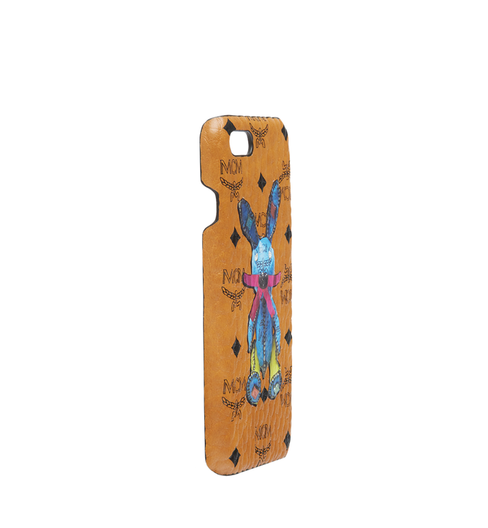 MCM IPHONECASE 1215 AlternateView2