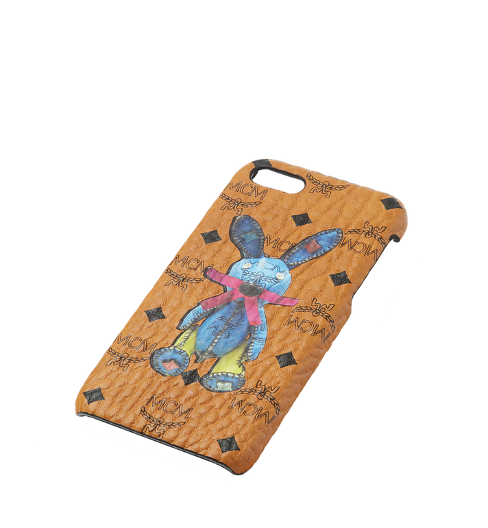 MCM IPHONECASE 1215 AlternateView4