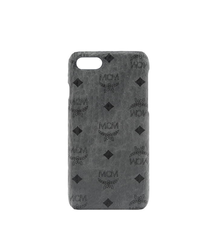 MCM iPhone 6S/7/8 Case in Visetos Original MZE8AVI95EP001 AlternateView