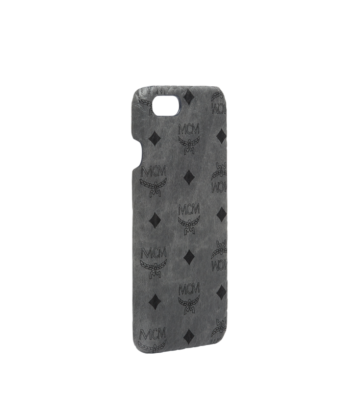MCM iPhone 6S/7/8 Case in Visetos Original MZE8AVI95EP001 AlternateView2